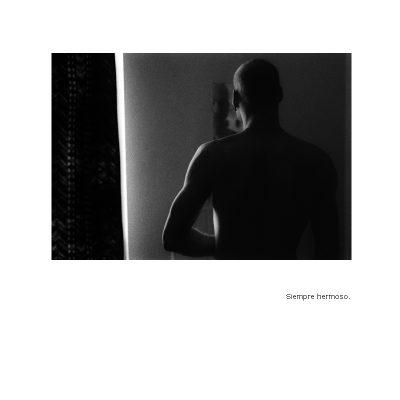 foto 15 spa - espalda